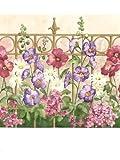 Wallpaper BM Closeouts GA101144B
