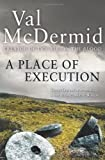 Val McDermid A Place of Execution
