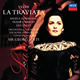 Verdi: La Traviata (2CD+DVD)