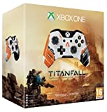 Titanfall Official Wireless Controller (Xbox One)