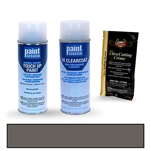 2011-nissan-altima-oxide-gray-metallic-kbc-touch-up-paint-spray-can-kit-by-paintscratch-original-fac