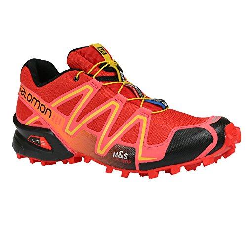 salomon-speedcross-3-chaussures-de-trail-femme-rouge-38-2-3