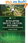 Developing Safety-Critical Software:...