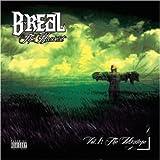 B-Real / Harvest 1