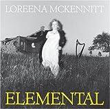 echange, troc Loreena Mckennitt - Elemental