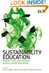 Sustainability Education: Perspective...