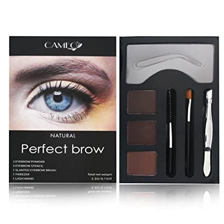 Cameo Perfect Brow