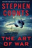 img - for The Art of War: A Novel book / textbook / text book