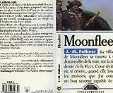 Moonfleet (en FRANCAIS)