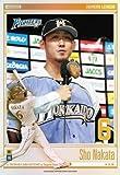 オーナーズリーグ23 OL23 ヒーローズ HR 中田翔 北海道日本ハムファイターズ(日ハム)