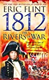 img - for 1812: The Rivers of War (The Trail of Glory) book / textbook / text book