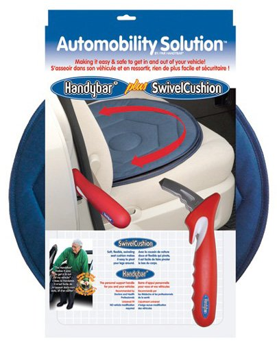 Special Pack Of 3-Automobility Solution Combo Pack front-20991