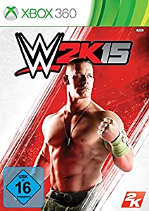 how to get wwe 2k15 for free ps3