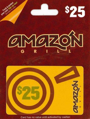 amazon-grill-25