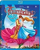 Thumbelina [Blu-ray] (Bilingual)