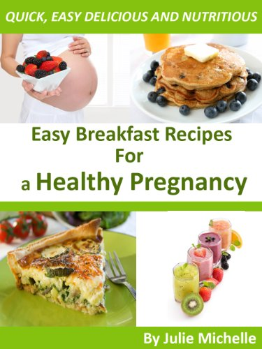 Cheap breakfast cereal bars quick easy to cook healthy quick easy to cook healthy breakfast recipes for a healthy pregnancythe best forumfinder Choice Image