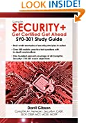 CompTIA Security+: Get Certified Get Ahead: SY0-301 Study Guide