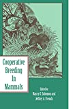img - for Cooperative Breeding in Mammals book / textbook / text book