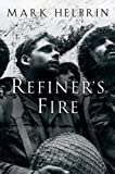 Refiner's Fire