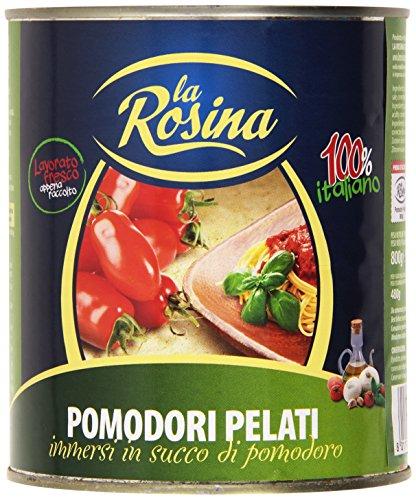 la-rosina-pomodori-pelati-immersi-in-succo-di-pomodoro-800-g