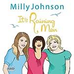It's Raining Men | Milly Johnson