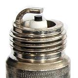 Denso MA16PR-U11 Spark Plug