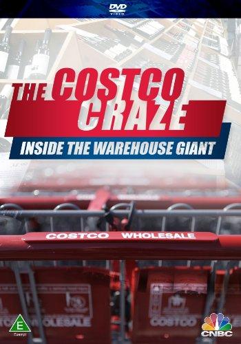 cnbc-the-costco-craze-uk-import