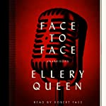 Face to Face | Ellery Queen
