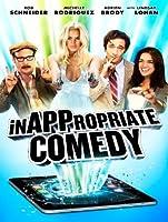InAPPropriate Comedy [HD]