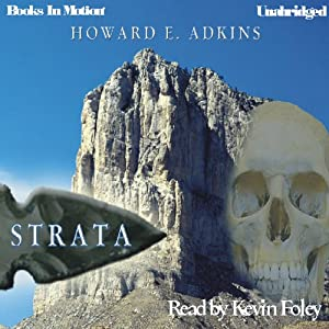 Strata | [Howard E. Adkins]