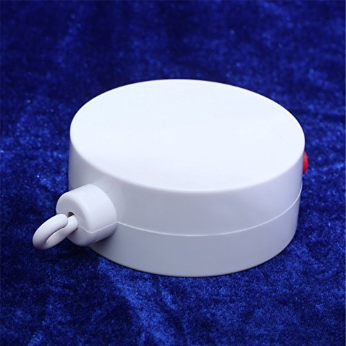 victop-174-cable-usb-de-charge-chargeur-de-remplacement-pour-bracelet-up24-jawbone