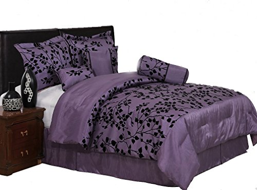 Full Size Camo Bedding 9589 front
