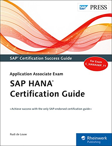 sap-hana-certification-guide-application-associate-exam