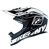 Casque Kenny PERFORMANCE