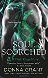 Soul Scorched: A Dark Kings Novel by  Donna Grant in stock, buy online here