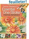 Donna Dewberry's Essential One-Stroke...