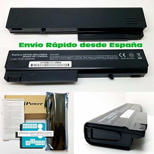 bateria-nueva-compatible-para-portatiles-hp-compaq-6710b-li-ion-108v-5200mah