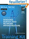 Mcse Self-paced Training Kit (Exams 7...
