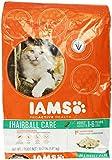 Iams ProActive Health Adult Hairball Care Premium Dry Cat Food, 10.3-Pound