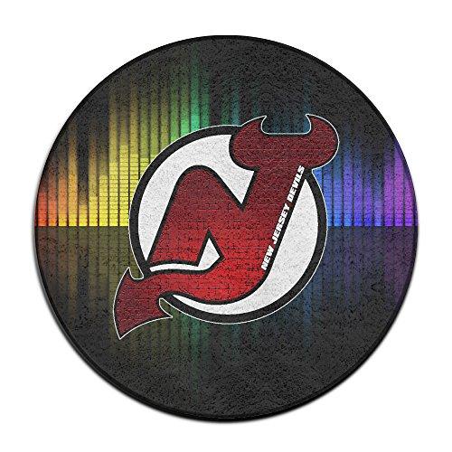 flyokk-new-jersey-devils-hockey-logo-doormats-entrance-rug-floor-mats