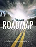 img - for A Christian's Roadmap book / textbook / text book