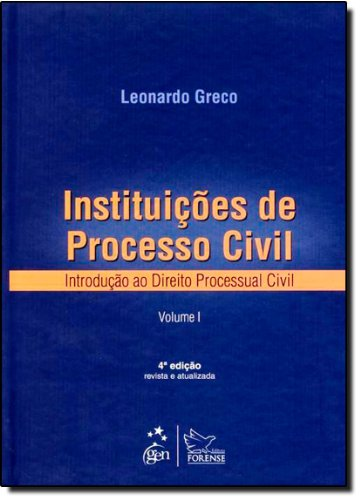 competencia proceso civil pdf