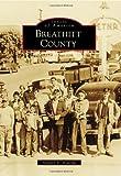 Breathitt County (Images of America)