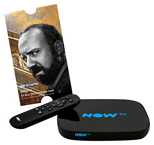 now-tv-smart-box-with-5-month-entertainment-pass