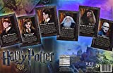Pez Harry Potter Limited Edition Collectible Gift Set