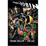 All Star Batman & Robin Vol 1by Frank Miller