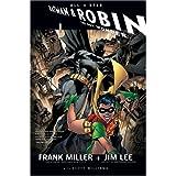 All Star Batman & Robin Vol 1by Frank Miller
