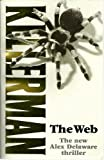 The Web (0316874795) by Kellerman, Jonathan