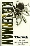 The Web (0316874795) by Kellerman, Jonathan