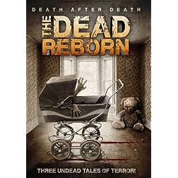 Dead Reborn, The